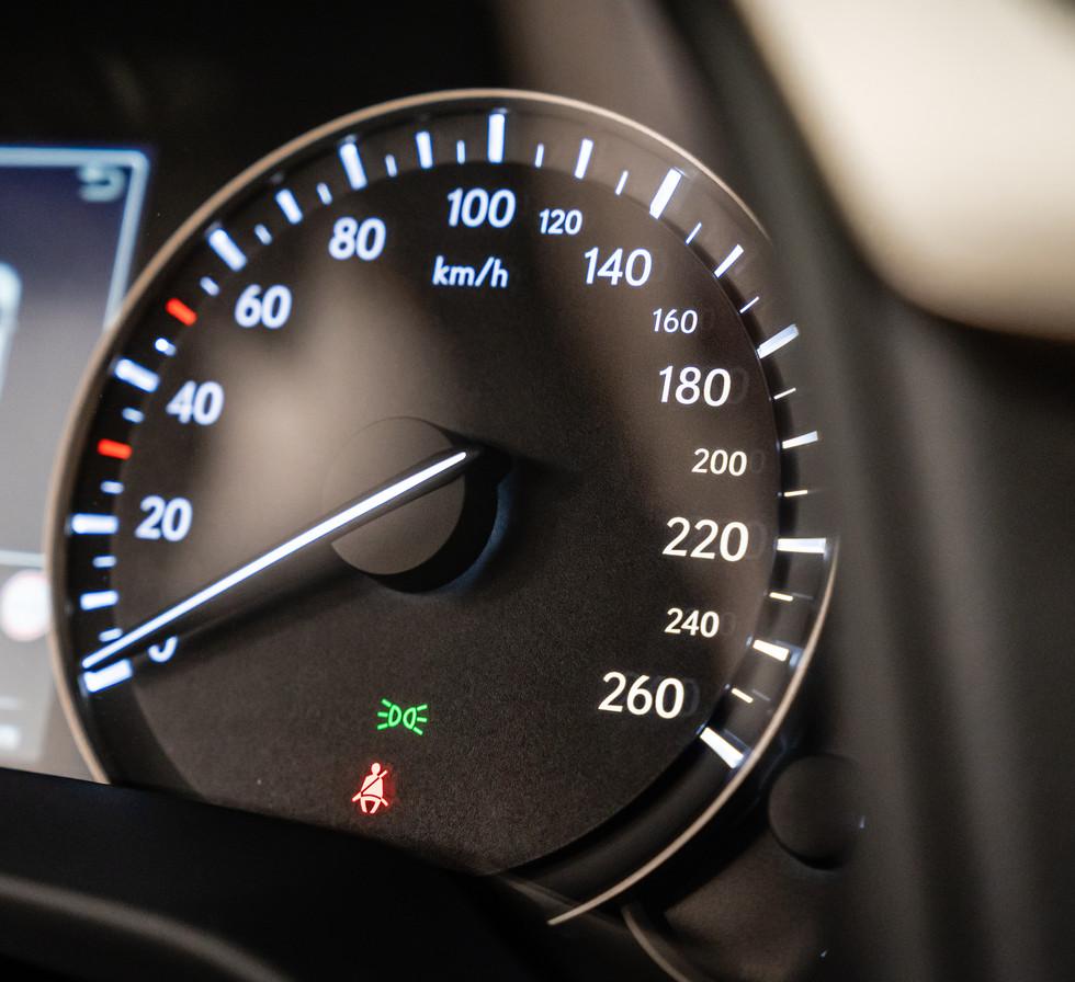 Testing - Toyota Auris03252.jpg