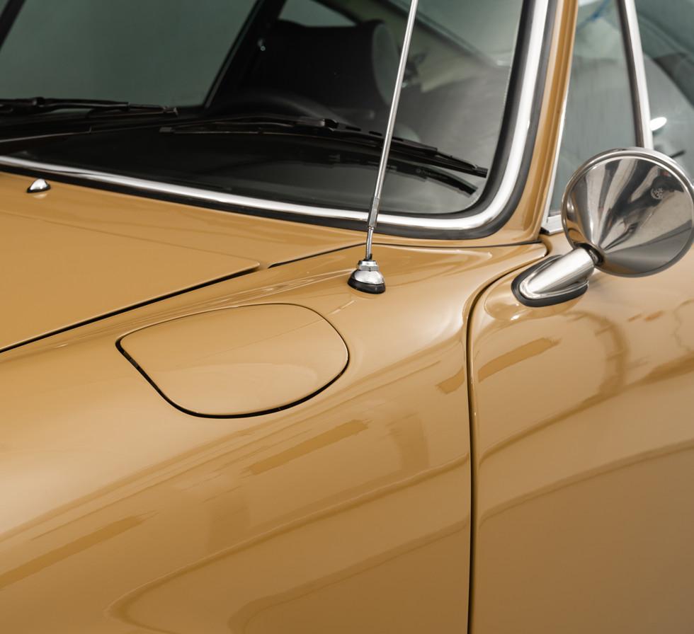 Mushtak Porsche05406.jpg