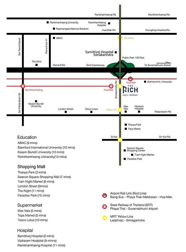 Map R5-01.jpg