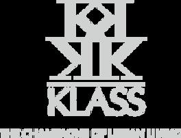 logo_nutral.png