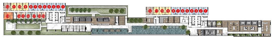 Floor Plan 9th.jpg