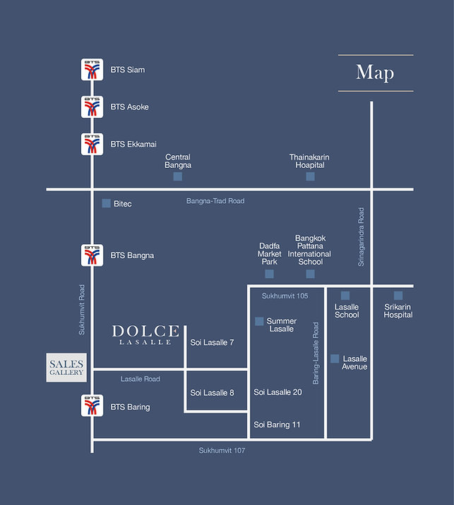 dolce-lasalle_re4-map-29-1.jpg