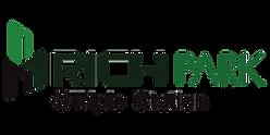 Logo-RK4.png