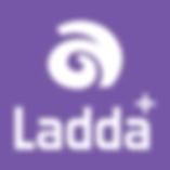 Ladda plus logo 2 [Converted].png