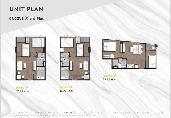 Room Plan_XtendPlus.jpg