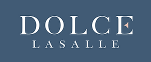 AW_Dolce_Lasalle_LOGO (1) (1)-02.png