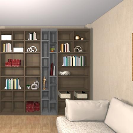 ห้องทำงาน (5).jpg