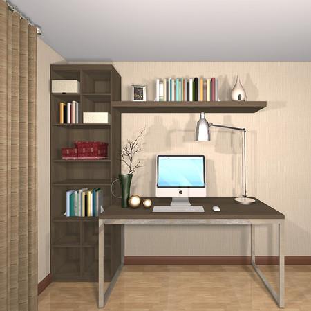 ห้องทำงาน (4).jpg