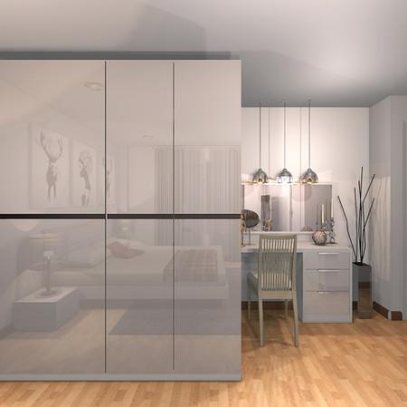 ห้องนอน1 (3).jpg