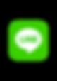 line-messenger-seeklogo-01.png