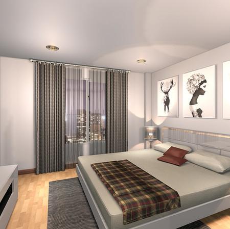 ห้องนอน1 (4).jpg