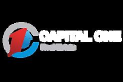 Logo dark background-01.png