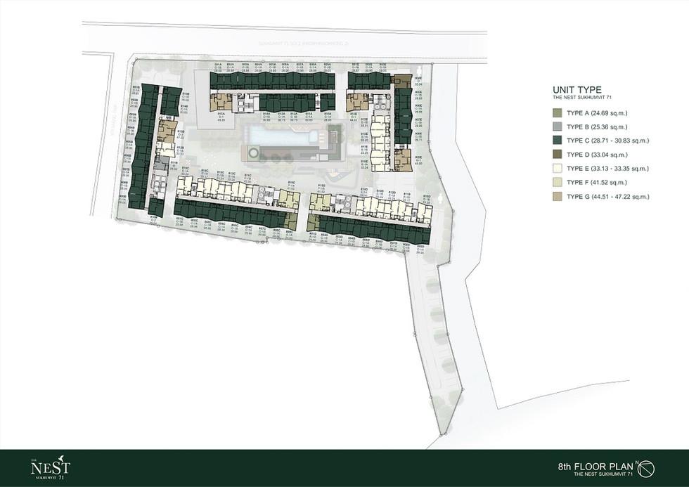 8th Floor Plan.jpg