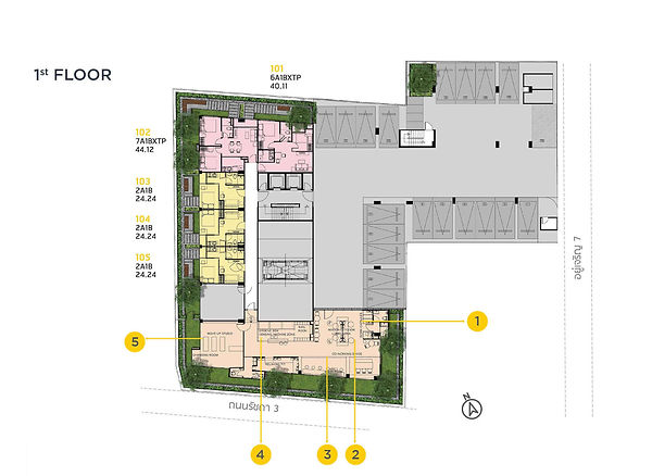 Floor Plan_1st floor.jpg