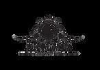 logo artemis-02.png