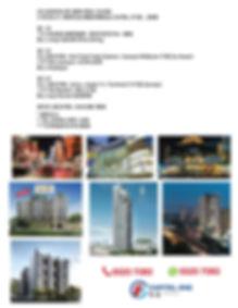 Sheet 2-01.jpg