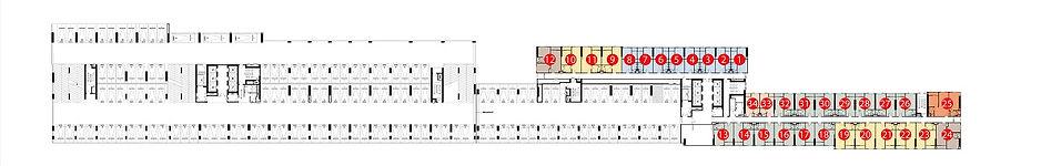 Floor Plan 4-8th.jpg