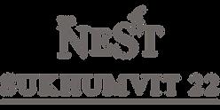 Logo-Nest22(2).png