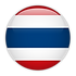 thailand flag [Converted]-01.png