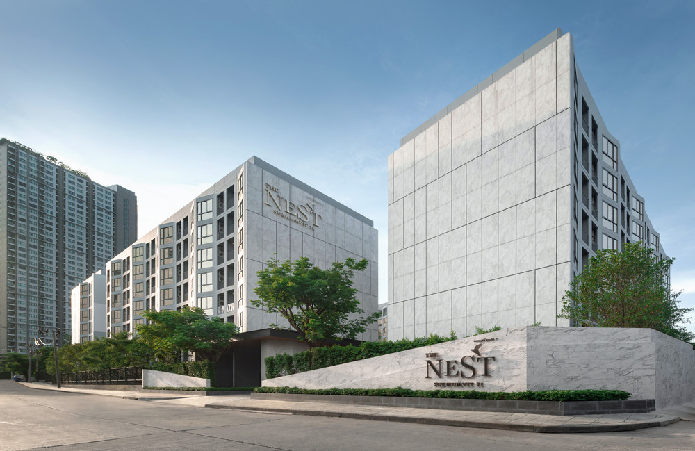 the_nest_71-PREVIEW_016.jpg