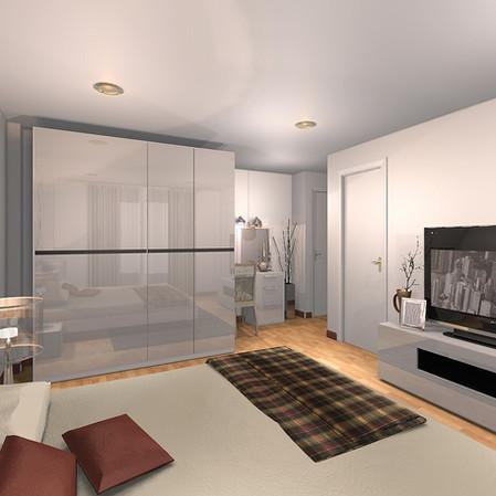 ห้องนอน1 (2).jpg