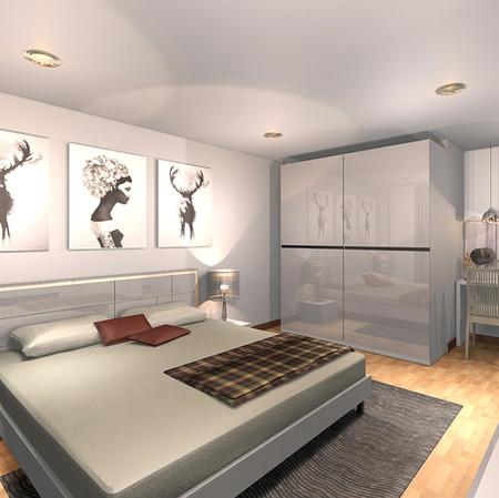 ห้องนอน1 (1).jpg