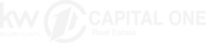 KW Capital One white png.png
