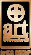 logo art@Thonglor 25 [Converted].png