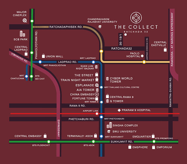 AW.MAP-THE COLLECT final-01.jpg
