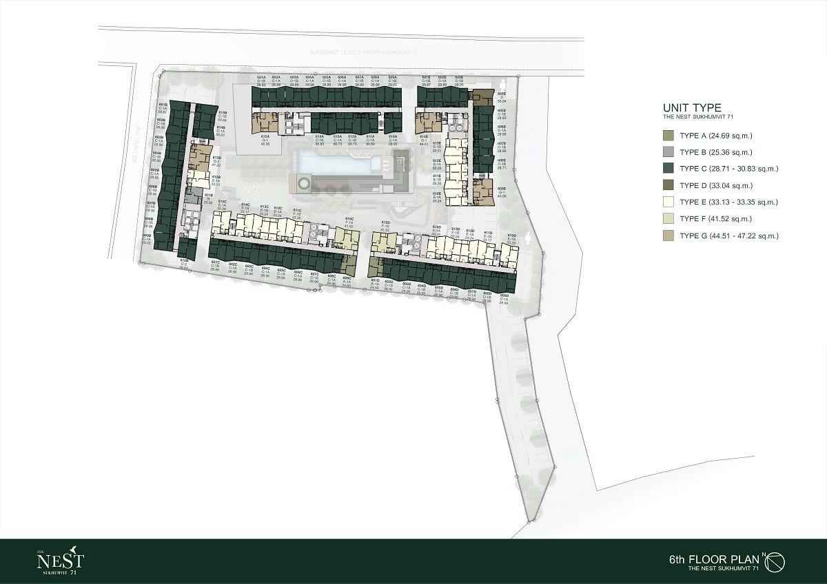 6th Floor Plan.jpg