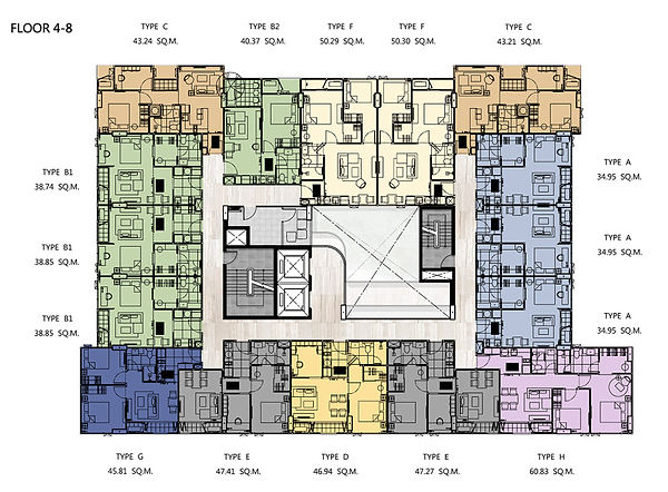 4-8 Floor.jpg