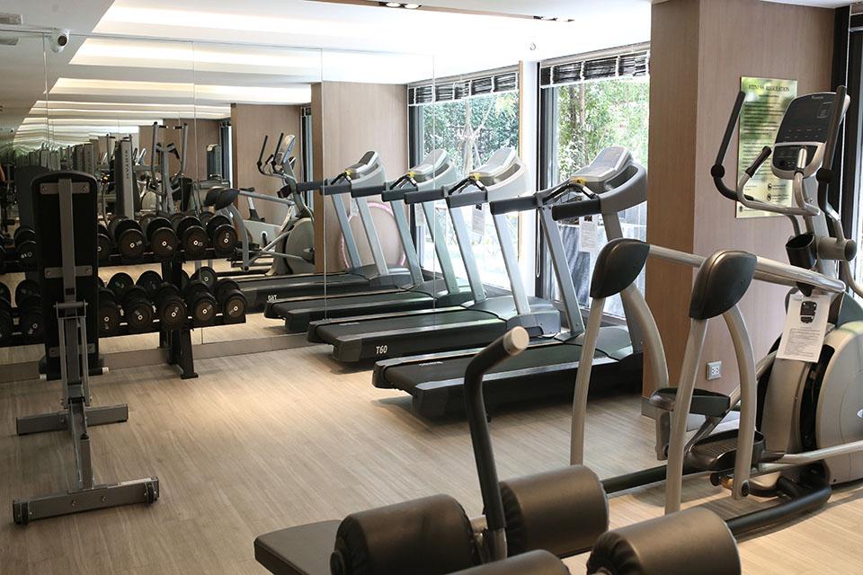 FitnessIMG_2493 (1)Resized
