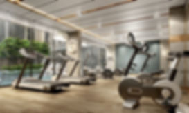 2019-08-02-fitness.jpg