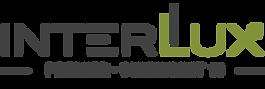 Logo interlux.png