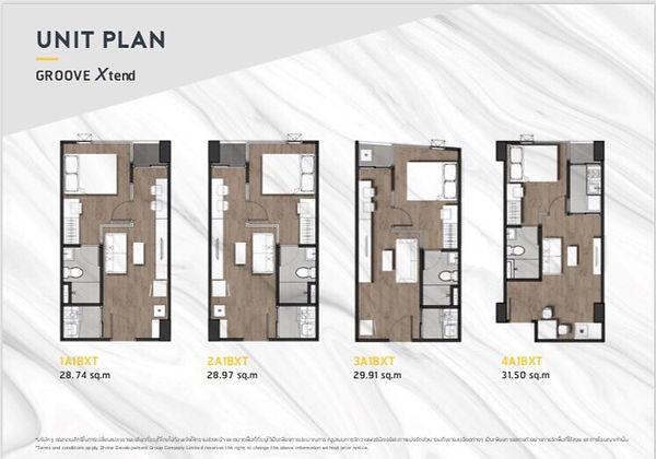 Room Plan_Xtend.jpg