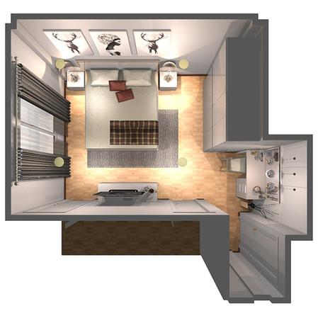 ห้องนอน1 (5).jpg