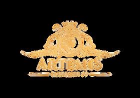 logo artemis-03.png