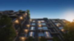 building2 copy_640x360.jpg