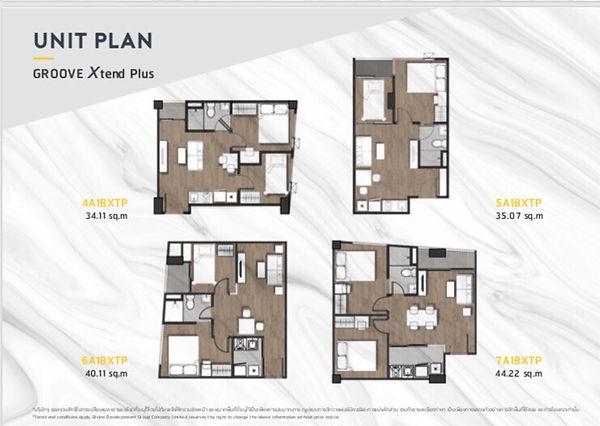 Room Plan_XtendPlus1.jpg