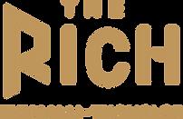Logo rich ekkamai thonglor.png