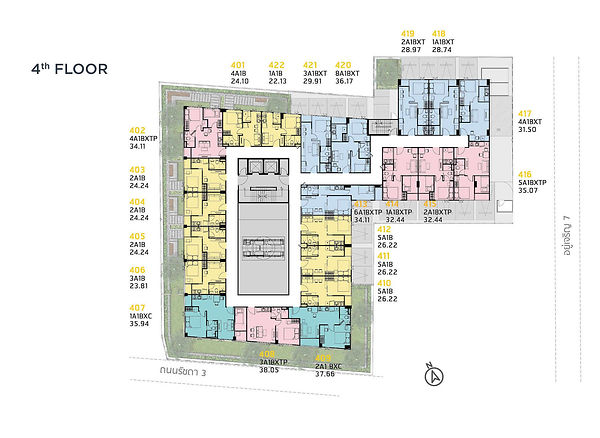 Floor Plan_4th floor.jpg