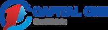 Logo white  capitalone.png