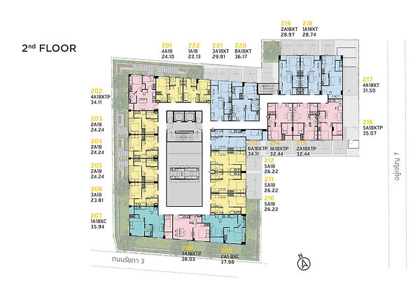 Floor Plan_2nd floor.jpg