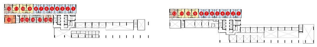 Floor Plan 10th.jpg