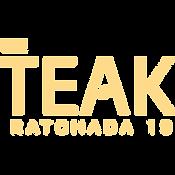 logo teak19.png
