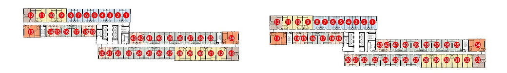 Floor Plan 11-33rd.jpg