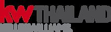 KellerWilliams_Thailand_Logo_RGB.png