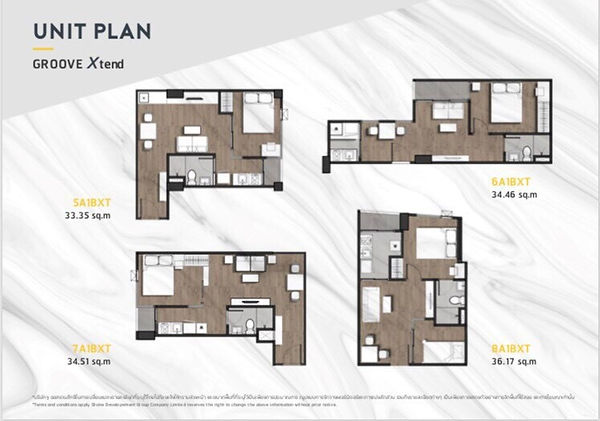 Room Plan_Xtend1.jpg