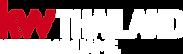 KellerWilliams_Thailand_Logo_RGB-rev.png
