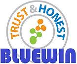 Trust & Honest_logo5.jpg